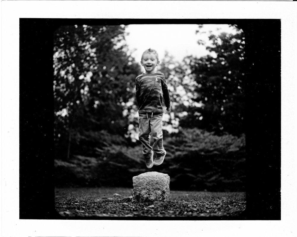 jay-cassario-polaroid-RZ670004.jpg