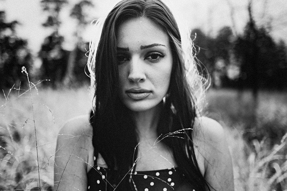 Leica-Q2-25.jpg