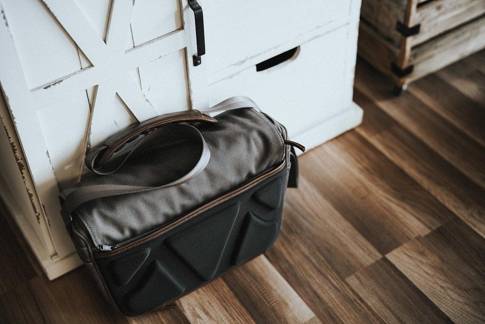 Jay-Cassario-cecilia-bags-18.jpg