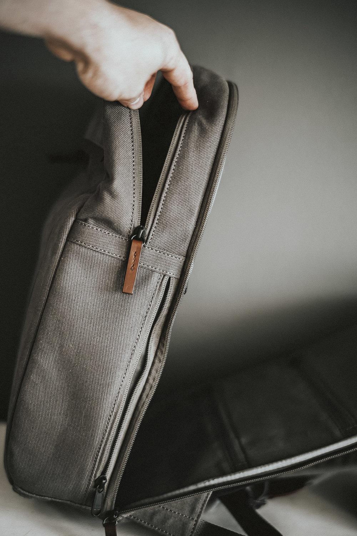 Jay-Cassario-cecilia-bags-32.jpg