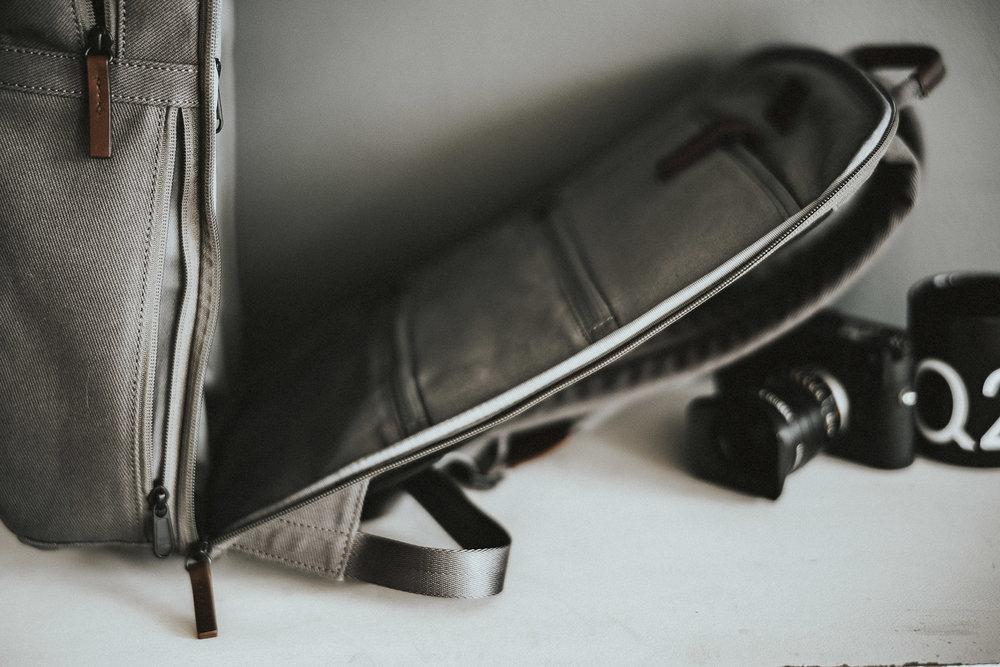 Jay-Cassario-cecilia-bags-31.jpg
