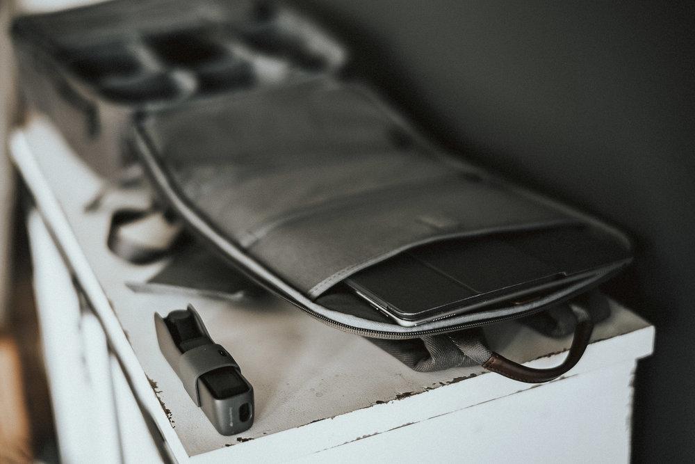 Jay-Cassario-cecilia-bags-35.jpg