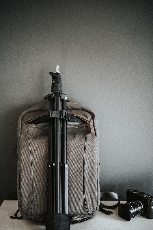 Jay-Cassario-cecilia-bags-28.jpg