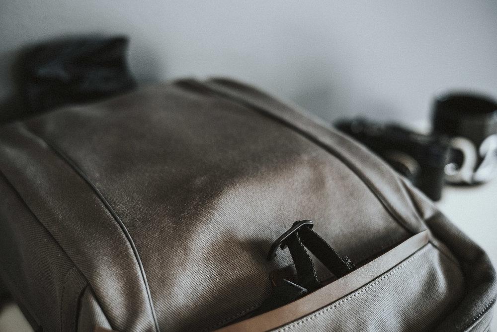 Jay-Cassario-cecilia-bags-26.jpg