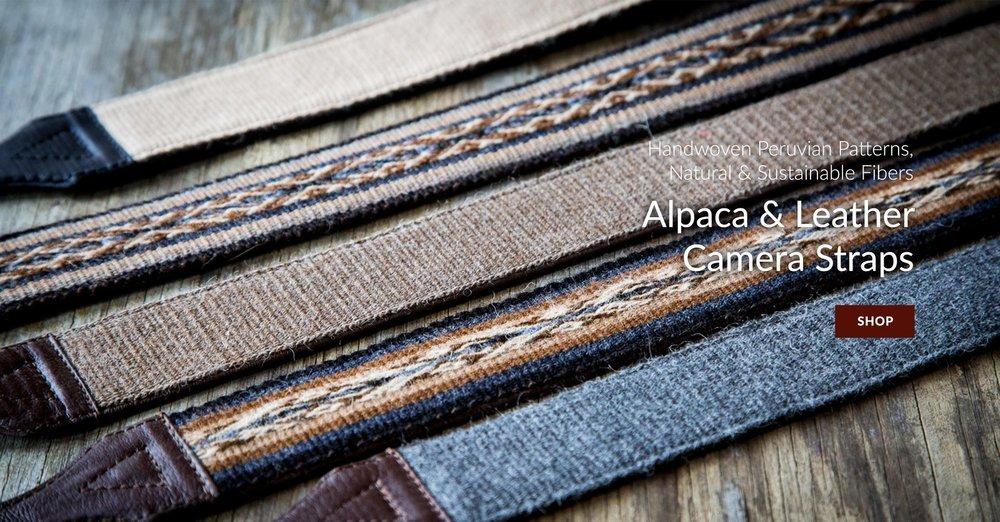 alpaca-leather-camera-strap_b19fc064-af40-4a8c-9137-b6827fc9d006_1600x.jpg