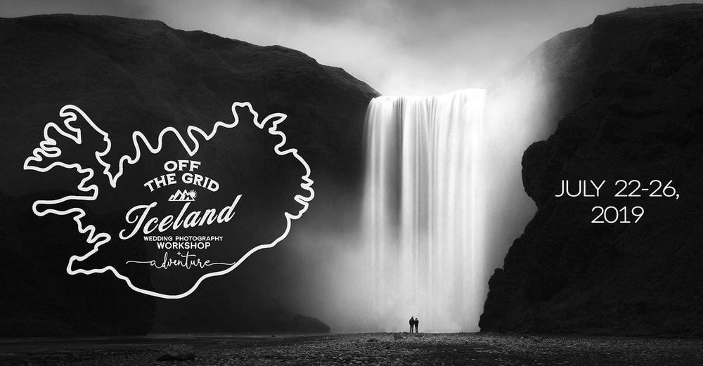 Workshop-Iceland-Hero-Image copy.jpg