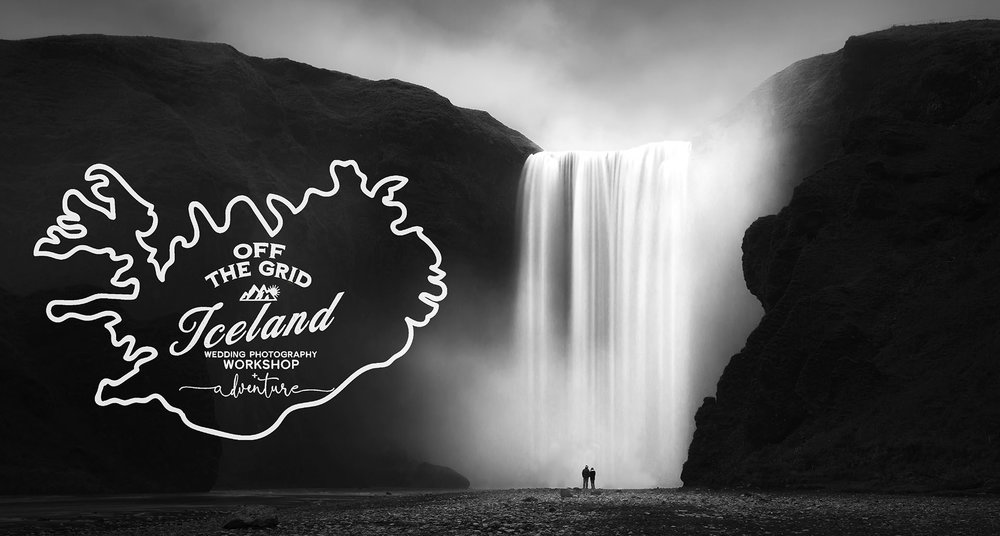 Workshop-Iceland-Hero-Image.jpg