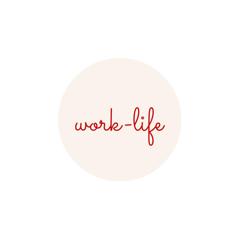 work-life.jpg