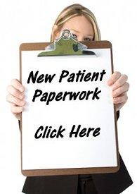 New Patient Paperwork Click Here.jpg