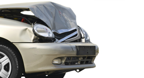 Auto Accident Treatment If you have been injured in an automobile accident, our office is ready to help. We understand, diagnose and treat a variety of injuries that result from motor vehicle accidents. Doctors throughout Northern Michigan trust us to treat their patients after accidents