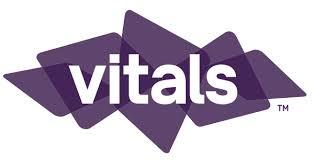 vitals.jpg