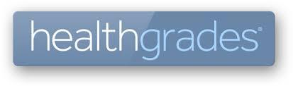 health grades.png