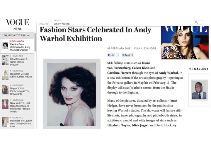 Vogue UK 02.07.13.jpg