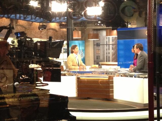 CBS set.jpeg