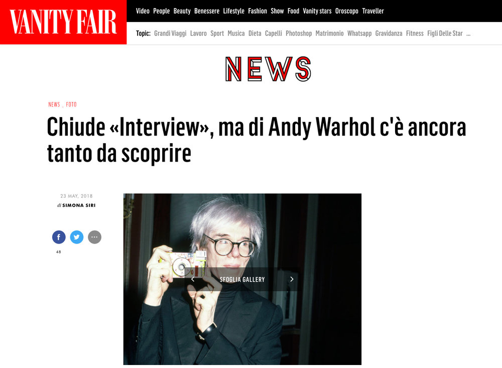 Andy-Warhol-vanity-fair.jpg