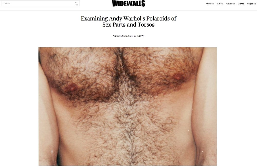 widewalls-examining-andy-warhols-polaroids-of-sex-parts-and-torsos.jpg