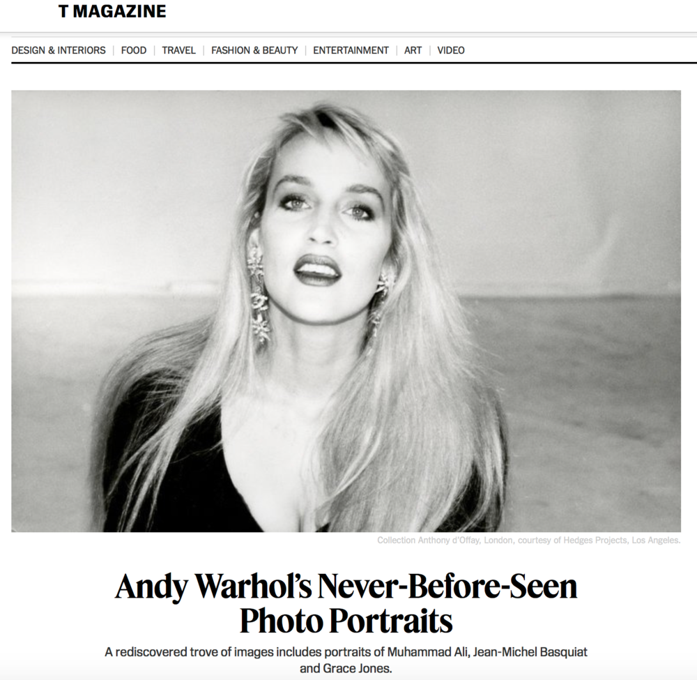 Andy-Warhol-Never-Before-Seen-Photo-Portraits-T-Magazine.png