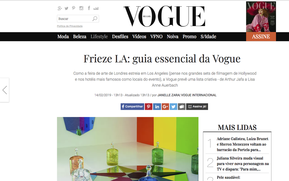 warhol-casa-perfect-hedges-projects-vogue-brasil