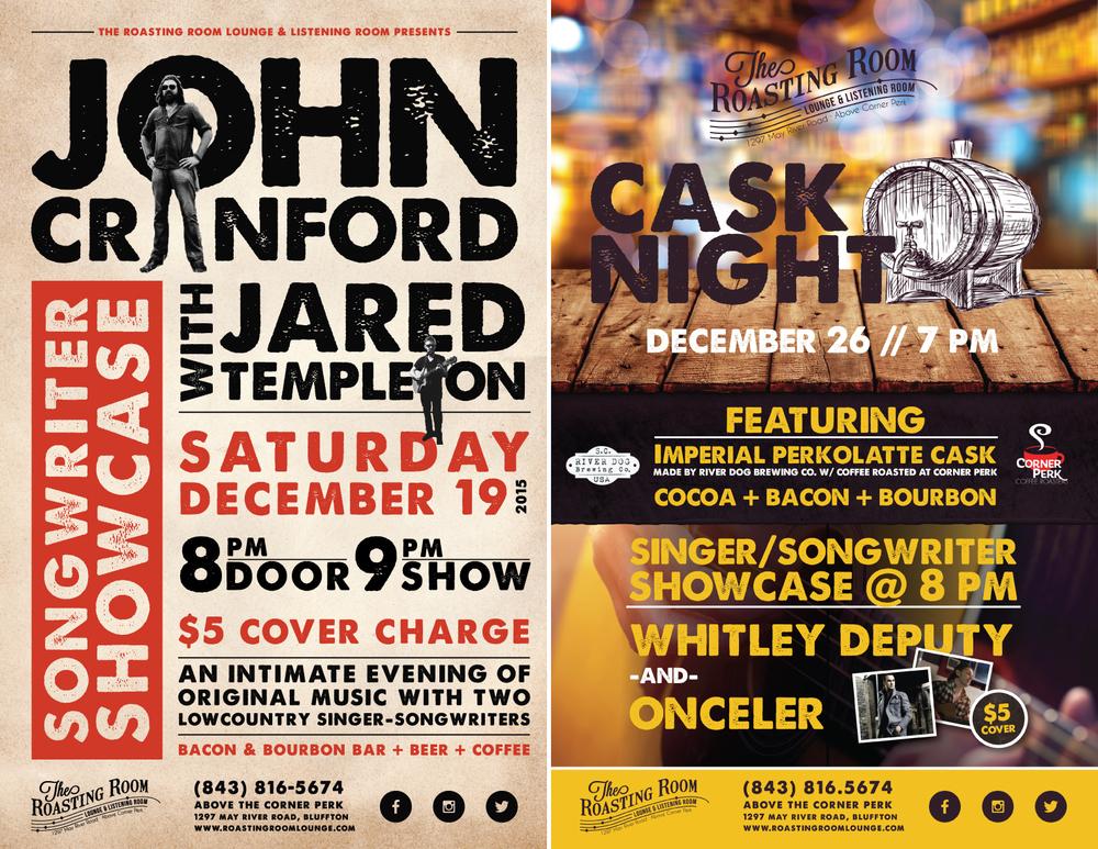 john-and-cask.jpg