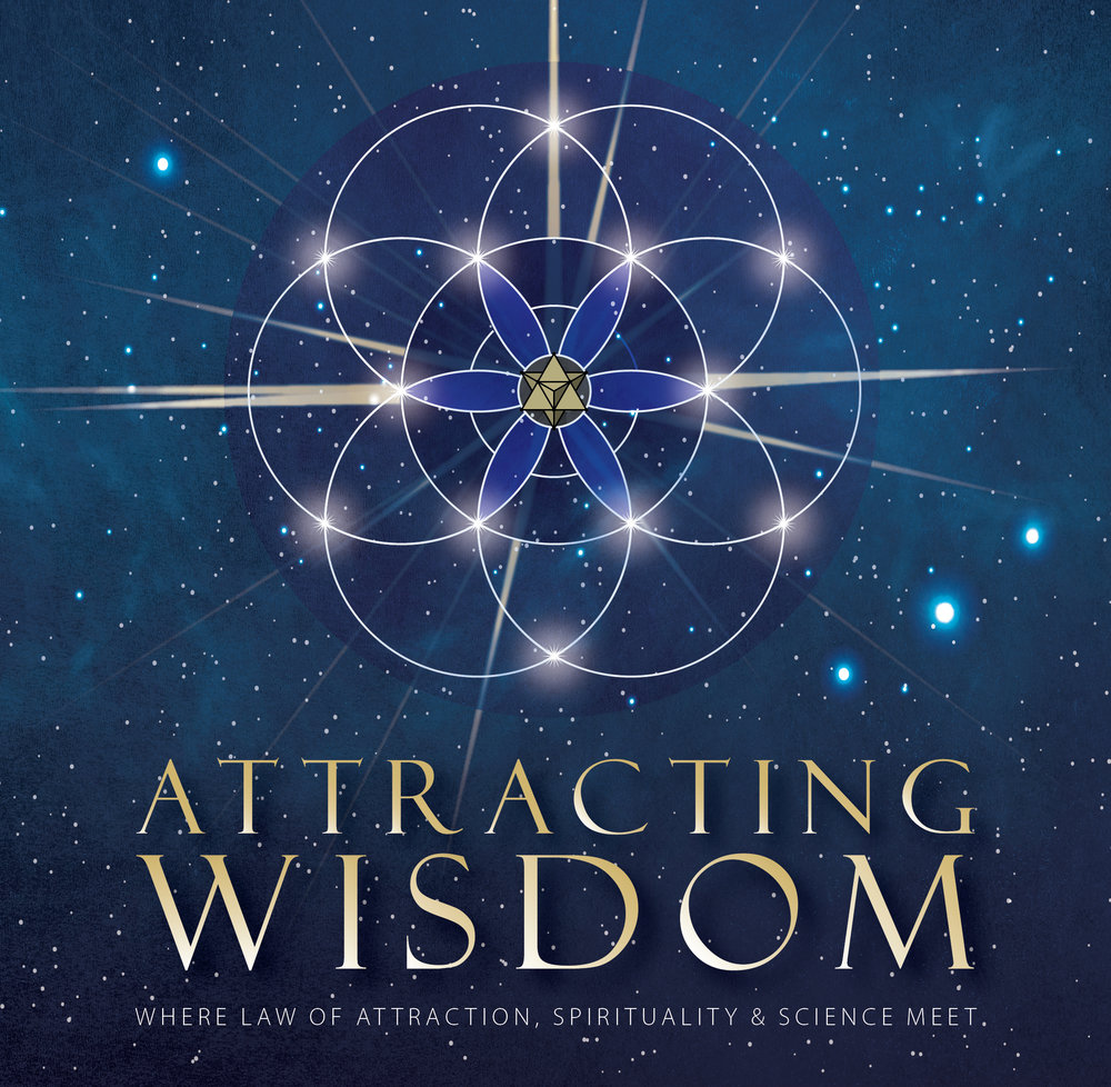 Attracting Wisdom FINAL C-01.jpg