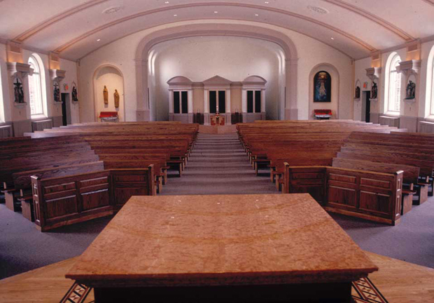 OL-of-the-Cenacle-Renovated03Model.jpg