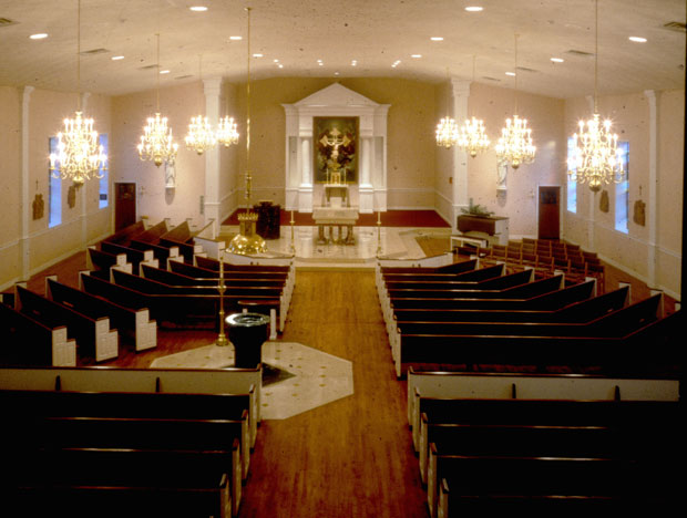 OL-of-the-Visitation-D1_Interiors001.jpg