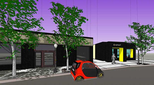 SMART-Grand-Ave-2.jpg