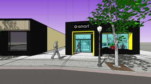 SMART-Grand-Ave-Sidewalk-3.jpg