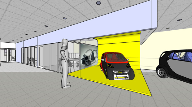 SMART-Showroom-Interior-Focal-Vehicle-Display--1.jpg