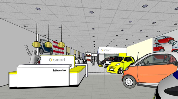 SMART-Showroom-Interior-Reception.jpg