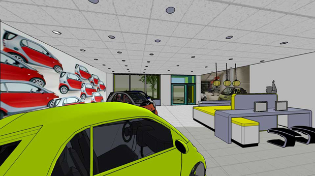 SMART-Showroom-Interior-View-from-Focal-Vehicle-Display-towards.jpg