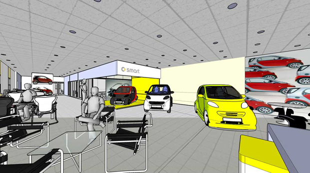 SMART-Showroom-Interior-View-from-Lounge.jpg
