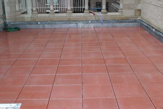 Masonry-Moisture-Protection-Restorations-View-5.jpg