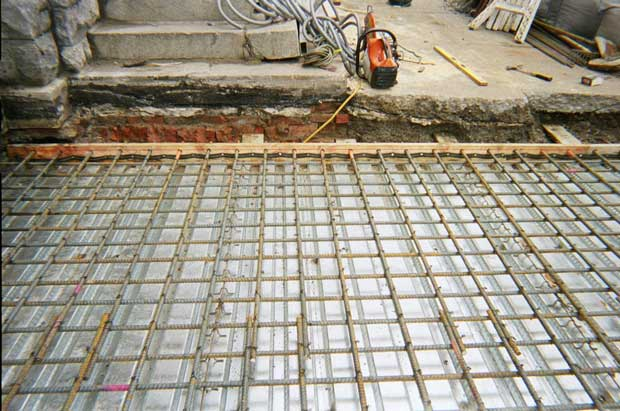 Sidewalk-Vault-Restorations-View-1.jpg