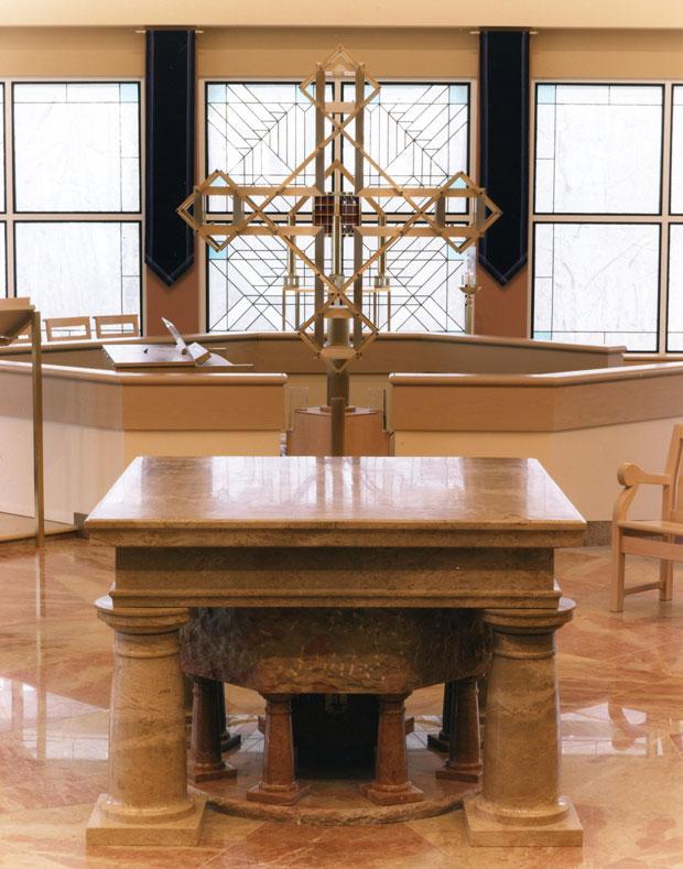 St-Pius-X-005.jpg