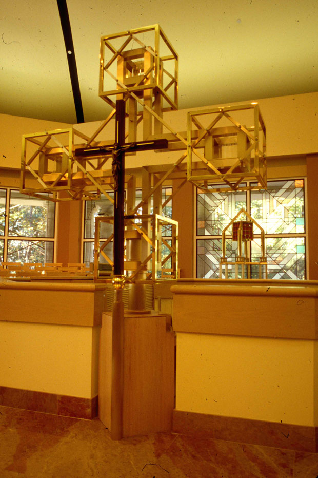 St-Pius-X-Sanctuary-Cross022001.jpg
