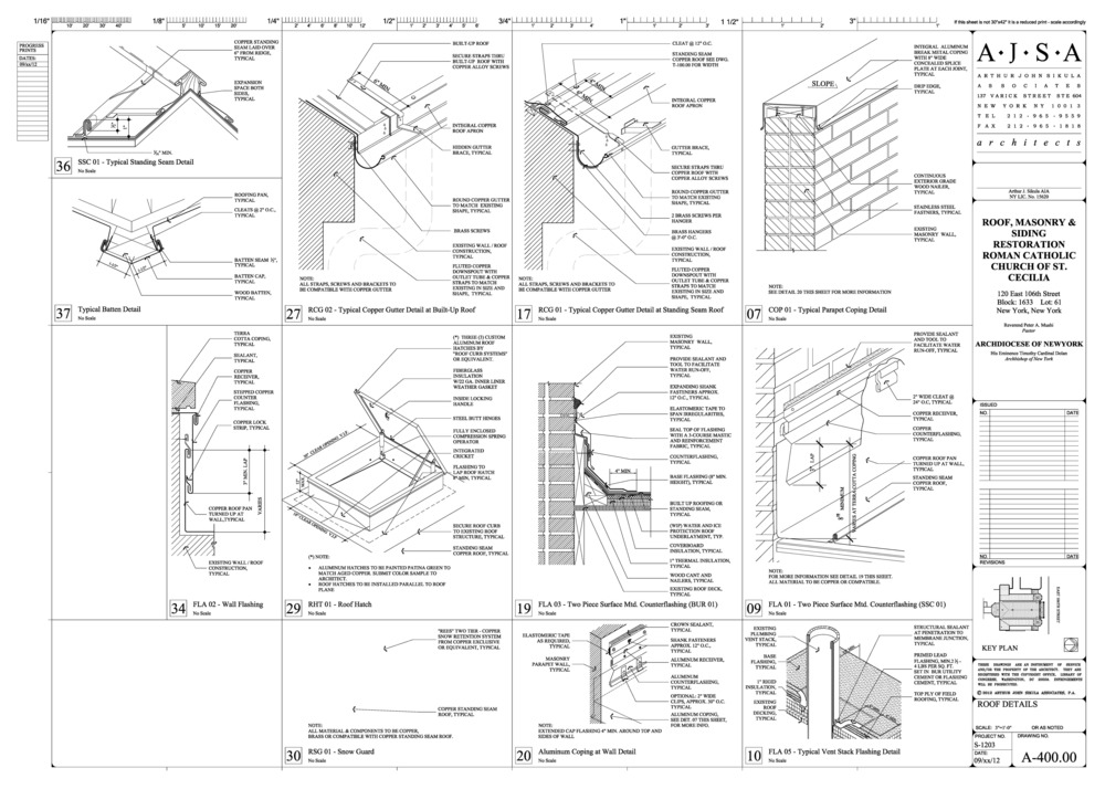 A-400 Roof Details.jpg