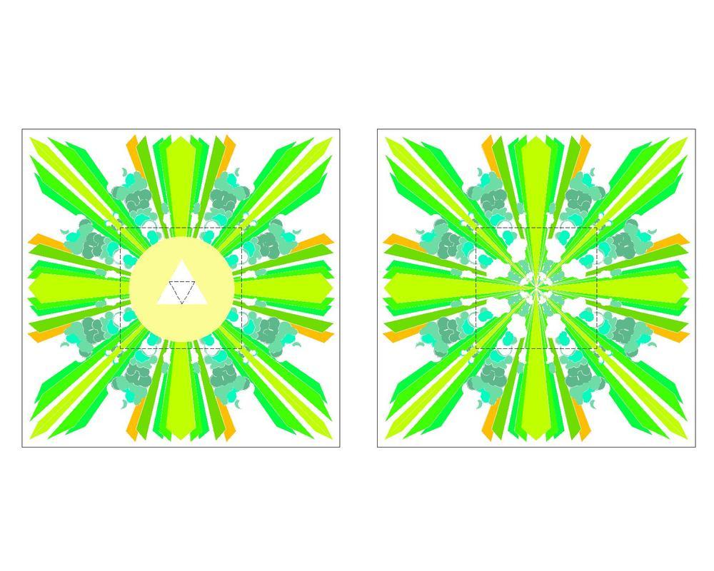 SPC Frontal-Model.jpg