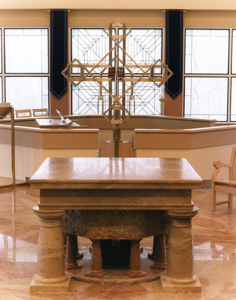 St. Pius 005.jpg