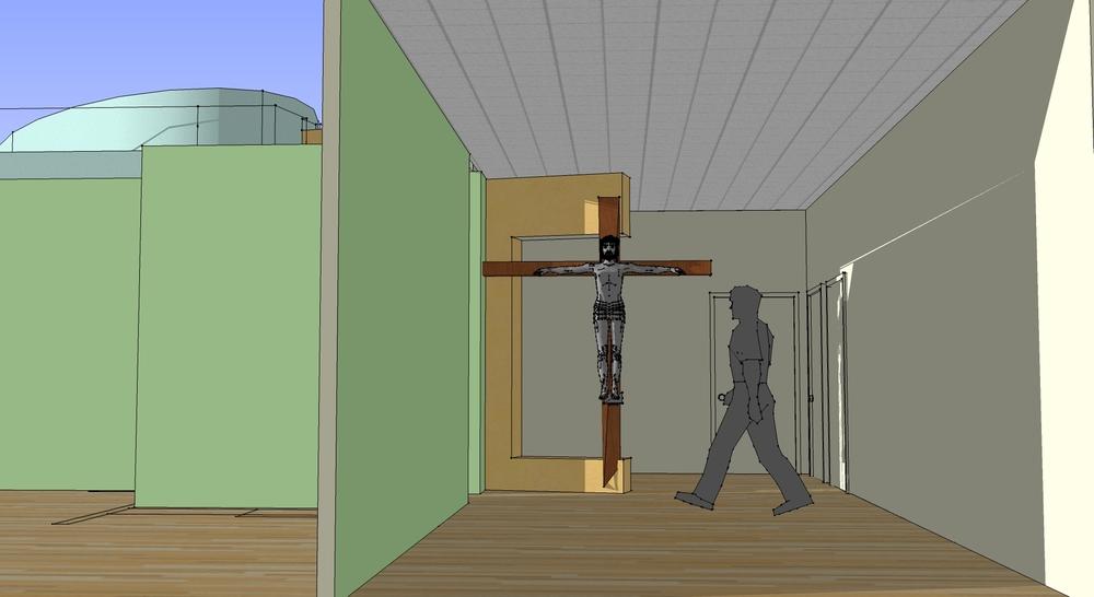 Corridor Entrance.jpg