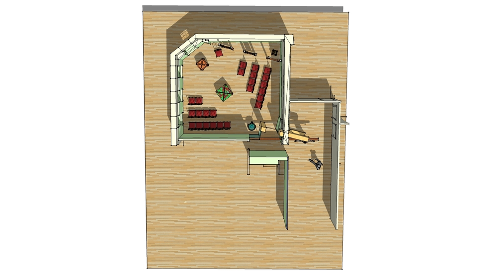Plan view Scheme 1.jpg