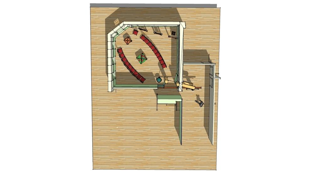 Plan view Scheme 2.jpg