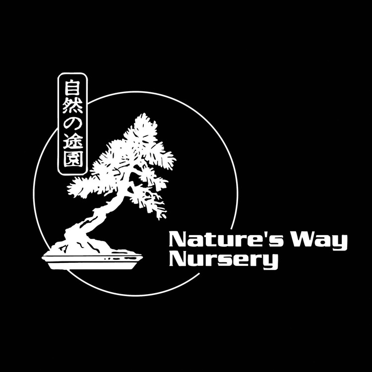 Nature's Way Nursery
