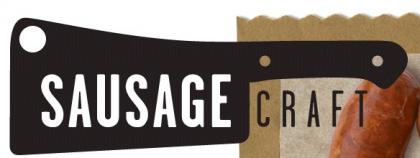 sausagecraft-420x158.png
