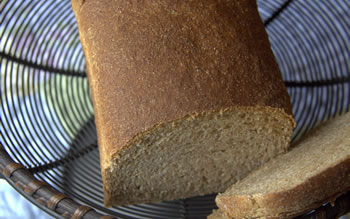 Honey-Whole-Wheat-Loaf-350.jpg