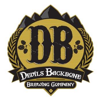 Devils-Backbone_Logo.jpg