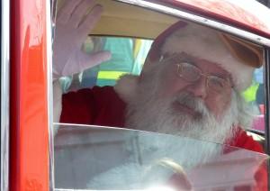 Santa-aka-Joe-Stankus.1-300x212.jpg