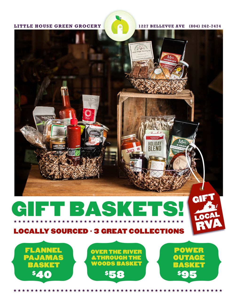 basket-flyer.jpg