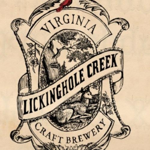 Lickinghole-Craft-Brewery-logo.jpg