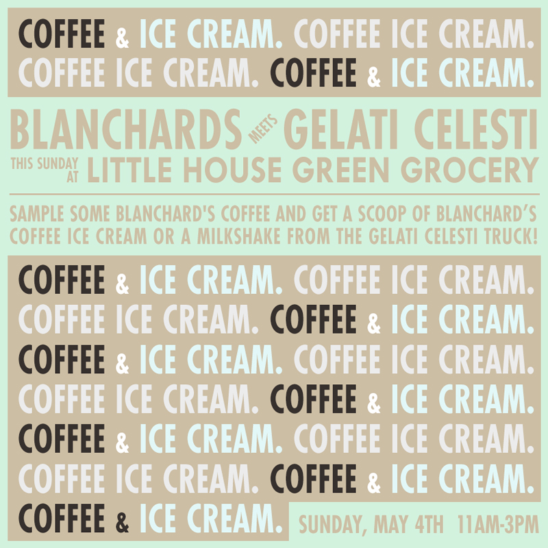 coffeeicecream_fb.jpg